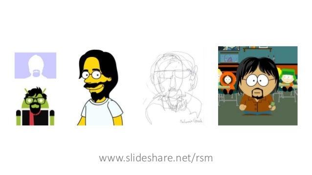 www.slideshare.net/rsm
