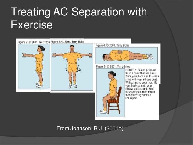 subacromial bursitis exercises pdf kaiser