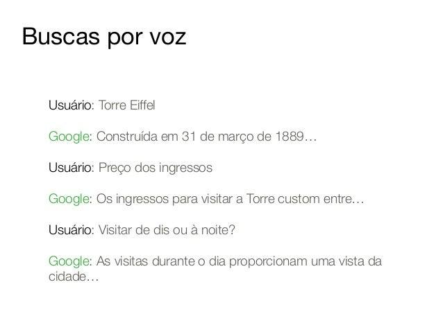 MuitoObrigado  E-mail: luiz.luibex@gmail.com  Linkedin: br.linkedin.com/in/luizamcalmeida/  Luibex.com.br