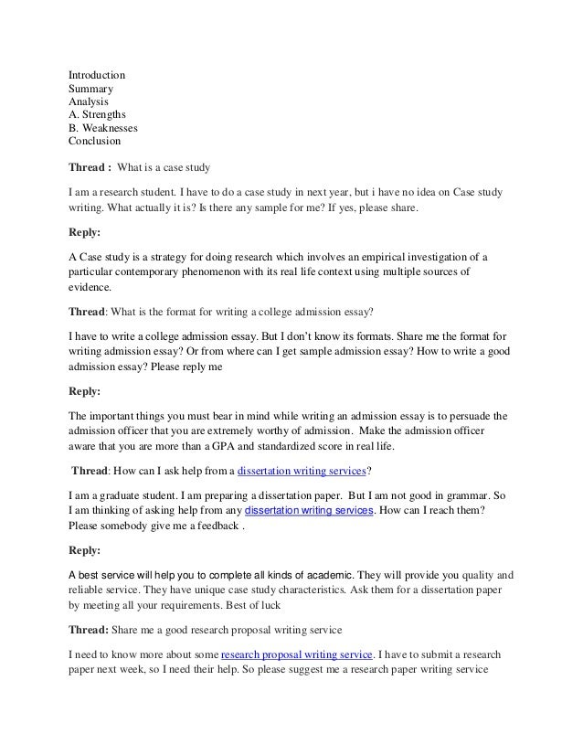 Write me popular dissertation introduction cover letter help changing careers