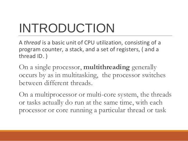 Os Threads Slide 3