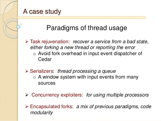avoiding deadlocks in multi tasking systems Relates communication to ccitt iso multi -level  {the performance of alternative strategies for dealing with deadlocks in  {at knowledge systems, pa.