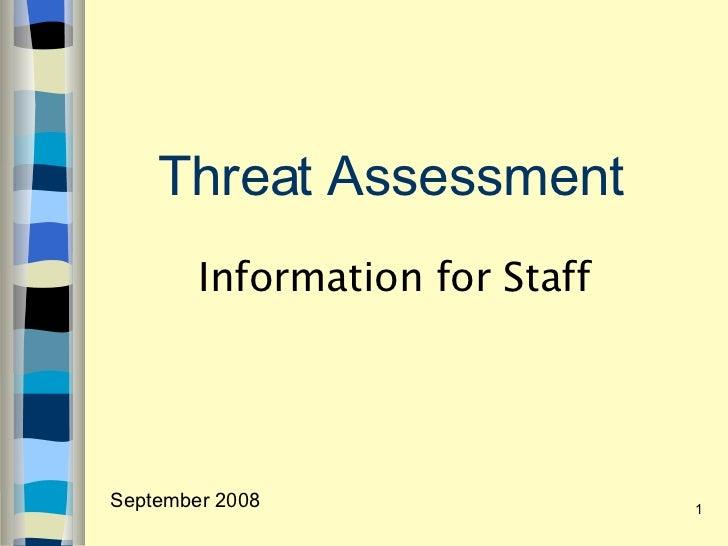 threat-assessment-1-728.jpg?cb=1220267042
