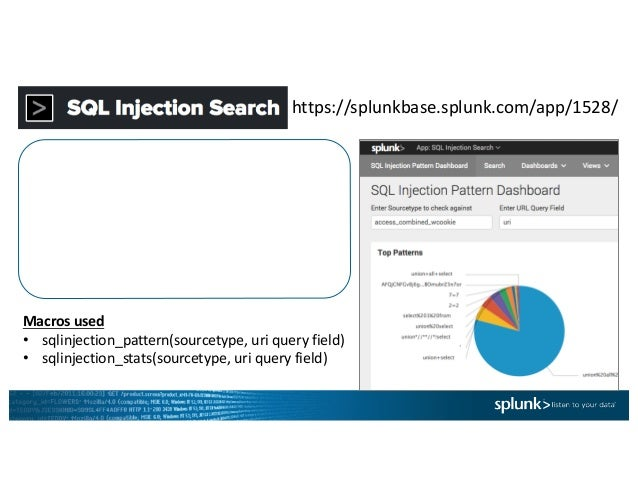 Threat Hunting with Splunk Hands-on