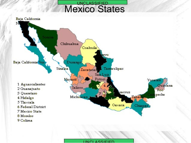 mexicos fta The united mexican states, (hereinafter referred to as mexico)  between switzerland and the principality of liechtenstein,.