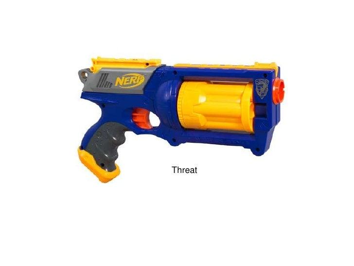 Threat Modeling - Writing Secure Code Slide 2