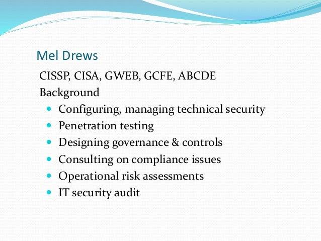 download методические указания по проведению преддипломной практики специальность осударственное и муниципальное управление