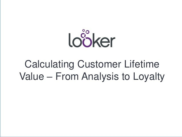 customer loyalty definition analysis Conclusion from analysis of loyalty and purchase frequency the purchase frequency analysis demonstrates that across industries customer buying patterns are quite.