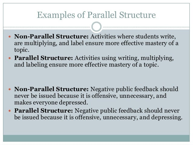 parallel essay Resistors in series and parallel (2005, august 25) in writeworkcom retrieved 20:13, april 21, 2018, from.