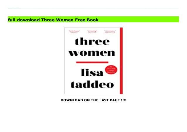 three women 1 638