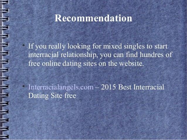 Sito di incontri chat gratis online