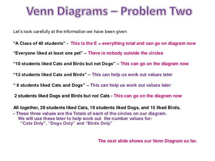Venn Diagram 3 Sets Akbaeenw