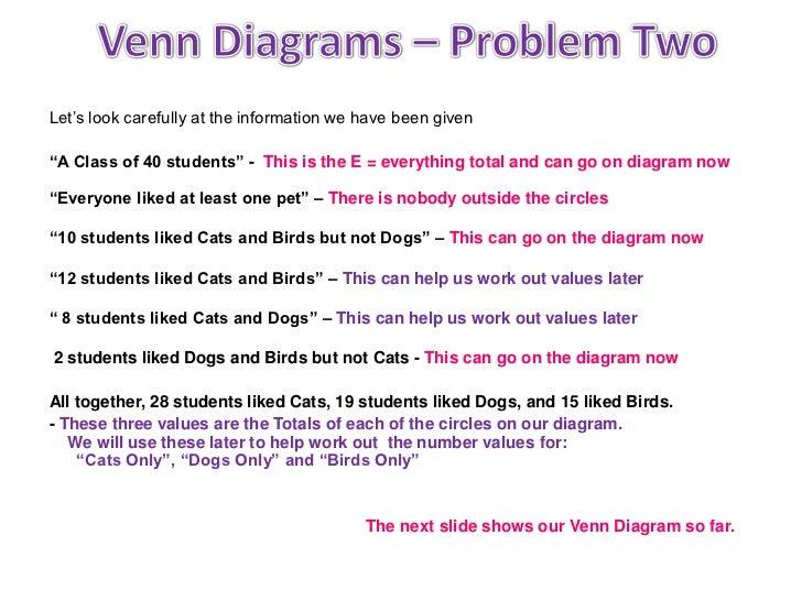 3 Person Venn Diagram Trusted Wiring Diagrams