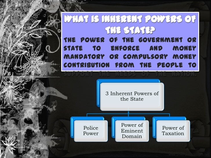 what is power of the state What is power of attorney home for employers employers home research the laws for creating a power of attorney vary from state to state your loved one can also make a separate health care power of attorney to give only this power to an individual.