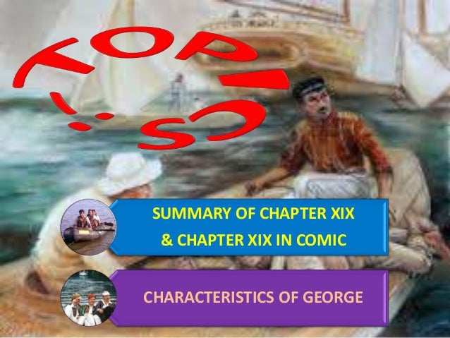 summary of chapter 1 three men in a boat unabridged Quizlet provides boat chapter 1 activities, flashcards and games start learning today for free log in sign up study sets matching boat chapter 1 study sets diagrams classes three men in a boat chapter 1 virulent ailment distemper malady.
