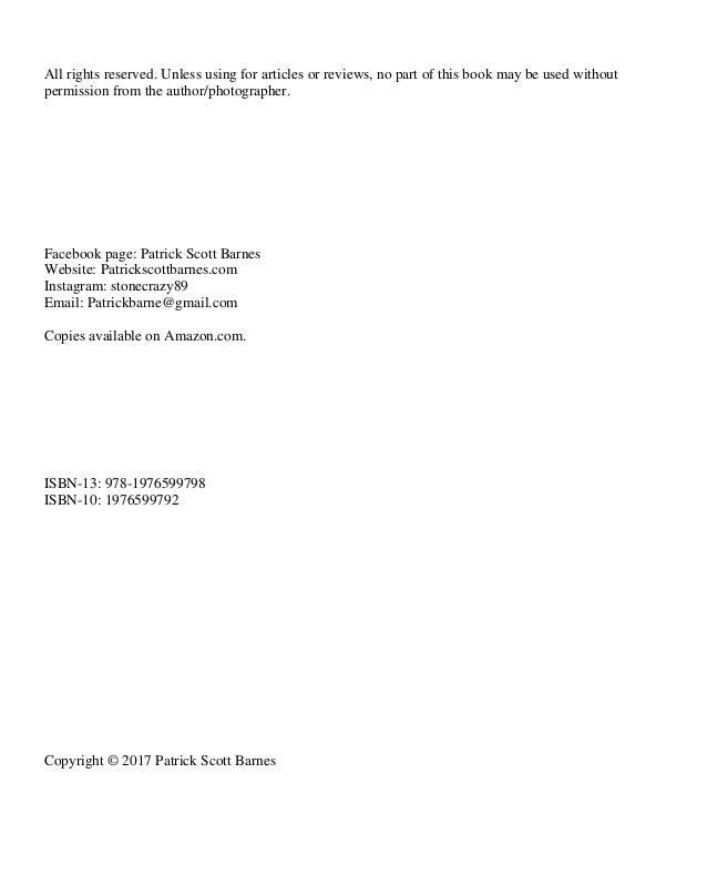 Three orlando nightspots the free pdf version
