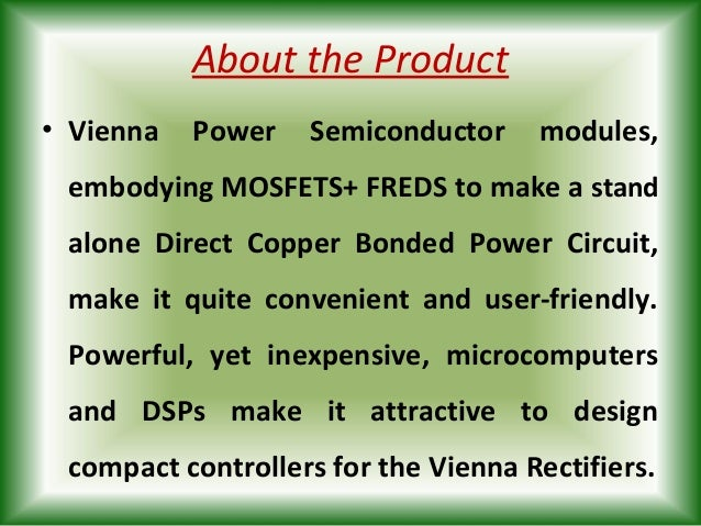 unity power factor control for three phase Three-phase ac/dc converter with high power factor b-r  waves in phase with supply voltages three control  current with nearly unity power factor is.