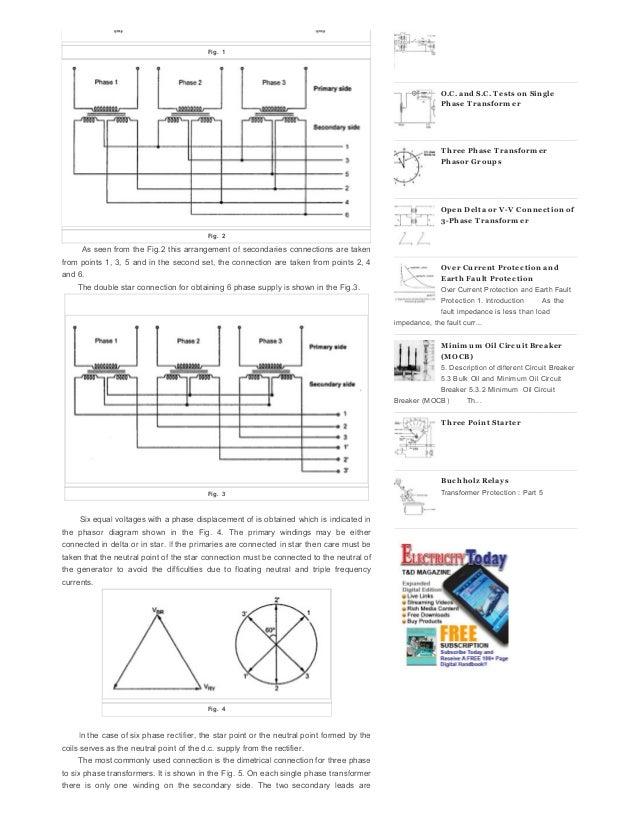 351 Pcm Wiring Diagram 60 Powerstroke Injector Diagram