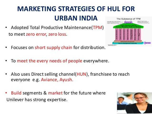 financial objectives of hul Hull uk city of culture: beyond 2017 hull 2017 - contribute to the development and implementation of a 3-year strategy, setting financial objectives and monitoring performance - develop and review the financial reporting framework and accounting systems.