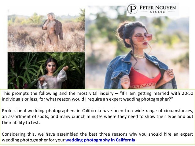 """This prompts the following and the most vital inquiry – """"If I am getting married with 20-50 individuals or less, for what ..."""