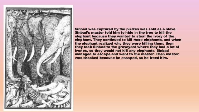 william bradford and thomas morton essay Thomas harriot (1560–1621)  william bradford (1590–1657)  anno 1628 [mr morton of merrymount] chapter xxiii anno 1632.