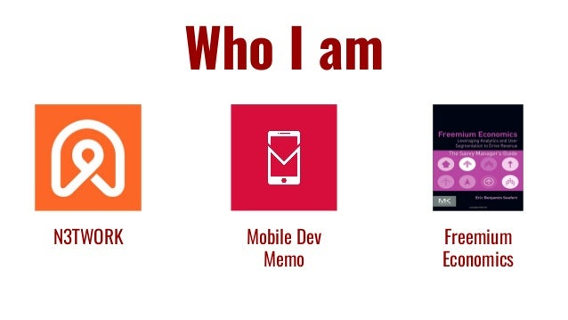 Navigating the Three stages of the Mobile Game Marketing Lifecycle Slide 2
