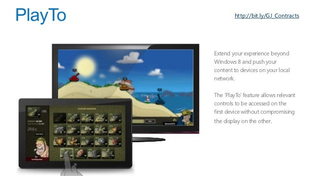 http://bit.ly/GJ_GreatGames•   Communicate to users when    the game is in a paused state:•   removing them from the in-  ...