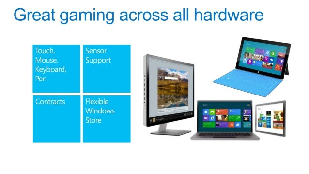 http://bit.ly/GJ_GreatGamesKey Ideas for Windows 8 Casual Games