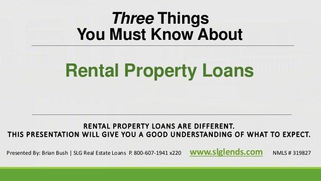 Cash doorstep loans image 3