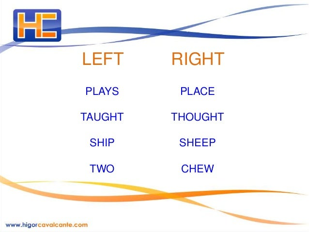 types of phonetics Three types of web resources for teaching phonetics by holman tse is licensed under a creative commons attribution 30 unported license did you enjoy this entry.