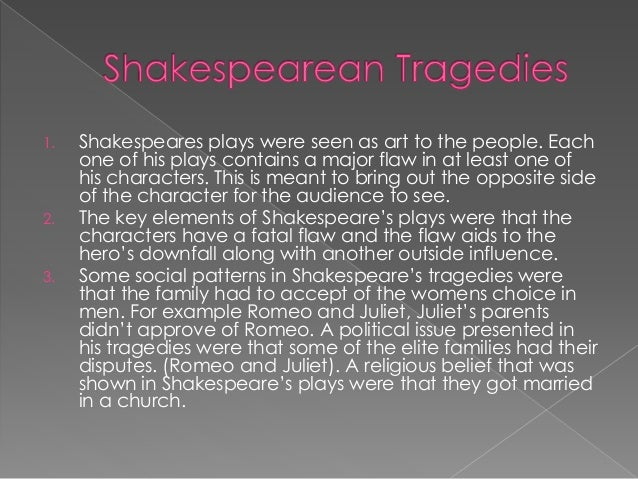 the array of character traits presented in shakespeares play romeo and juliet Analyse the character of tybalt and explore his role in the play 'romeo and juliet' how does shakespeare present the character of romeo montague.