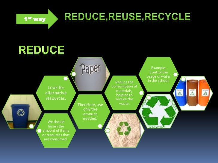 care for our environment Swedes are big on recycling only 1 percent of swedish household waste ends up in a landfill the waste is used to provide heat and electricity to hundreds of thousands of homes using a waste-to-energy incineration program.