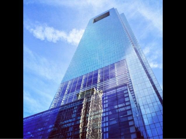 Through The Lens of an iPhone: Philadelphia Slide 3