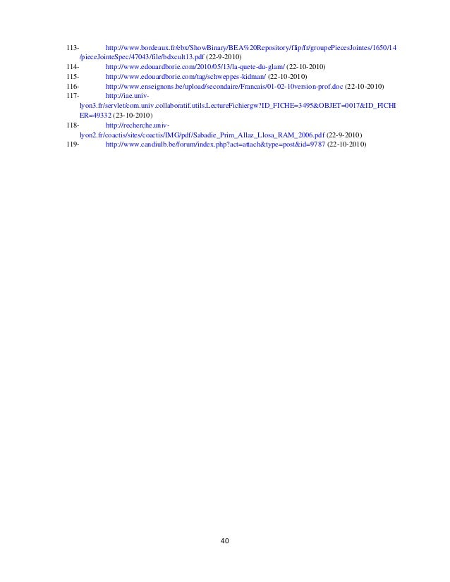 40  113- http://www.bordeaux.fr/ebx/ShowBinary/BEA%20Repository/flip/fr/groupePiecesJointes/1650/14 /pieceJointeSpec/470...