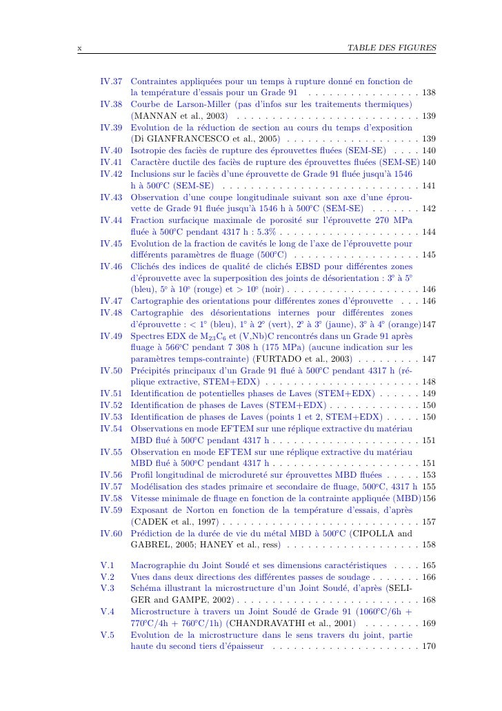 x                                                                   TABLE DES FIGURES        IV.37 Contraintes appliqu´es ...
