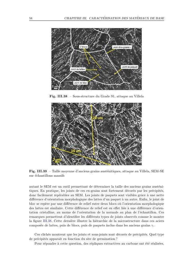 ThèSe Vivier F P91 319 Pages