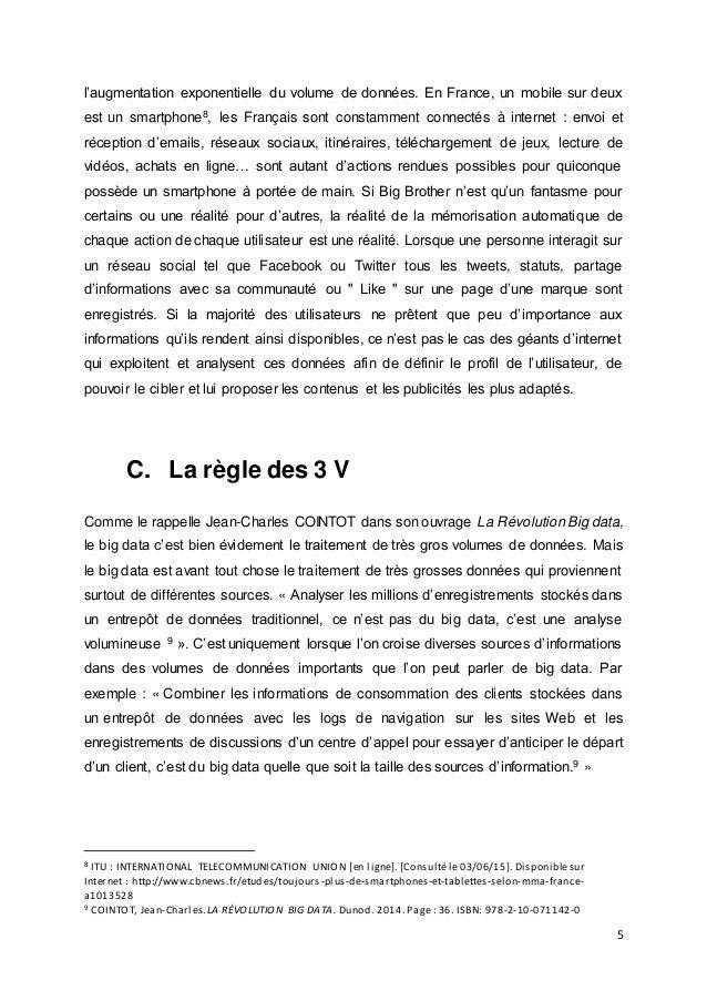 la gynarchie de fantasme a realite pdf