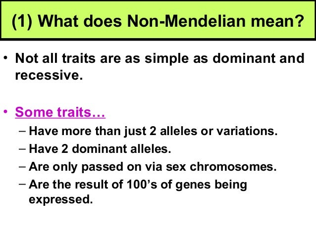 worksheet. Mendel And Meiosis Worksheet Answers. Grass Fedjp ...