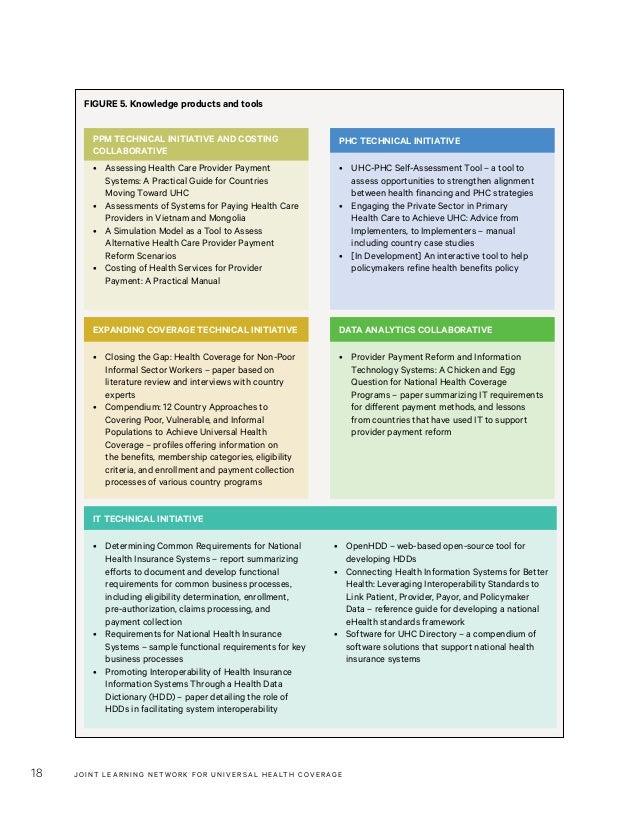 national case study Case study: appletree event description the national charter school resource center (ncsrc).
