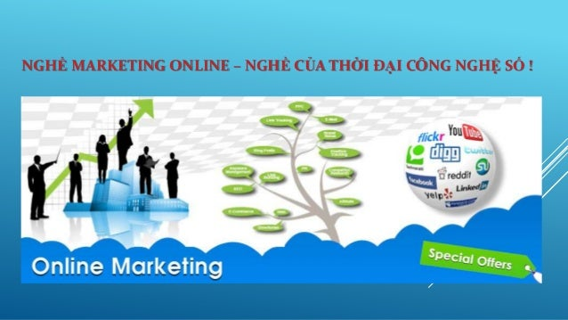 Thủ thuật kiếm tiền từ affiliate marketing Slide 2