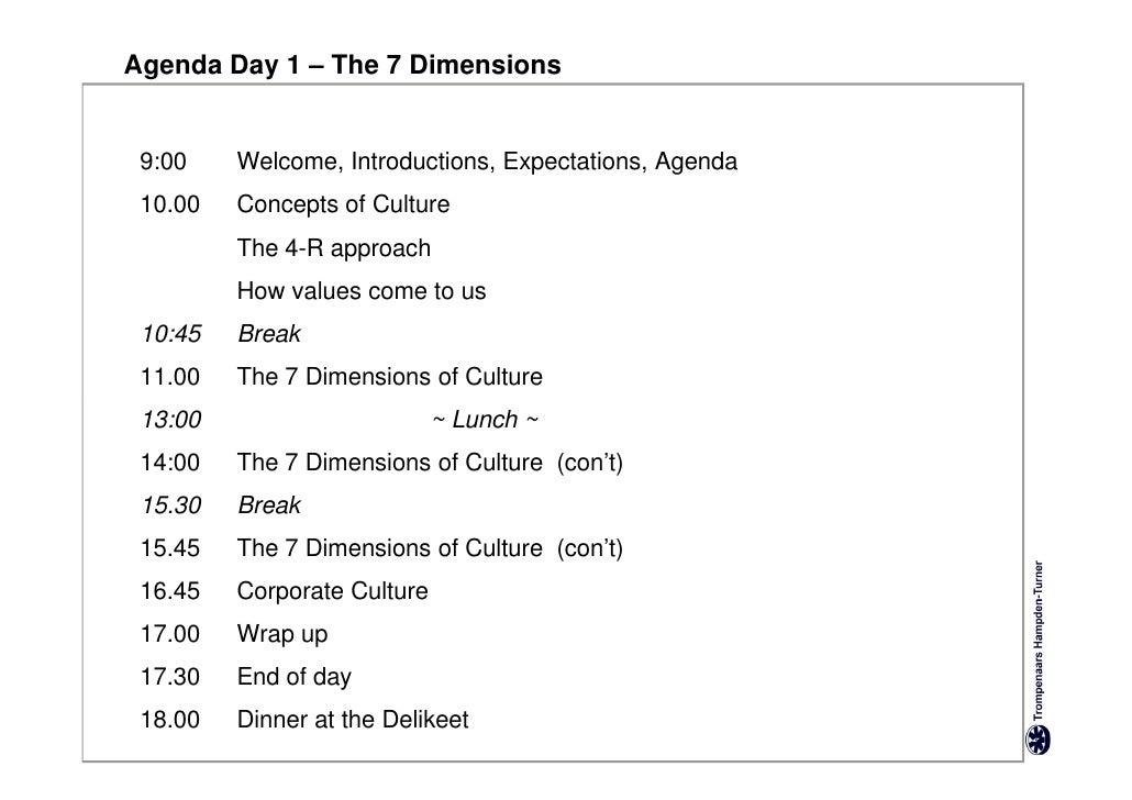 Tht Iap Certification Presentation Day1 6dec2010