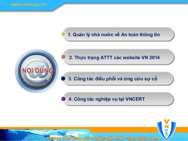 Phan Phú Thuận - VNCERT Slide 2