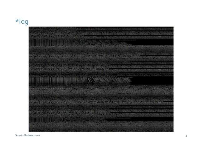 Triển khai Modsecurity vào hệ thống NMS - Quan Minh Tâm Slide 3