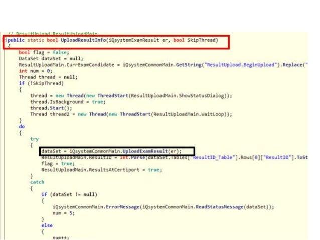 Sửa giá trị  — Opcode 0x17 là đặt giá tri 1, để set giá tri 0 thì Opcode là  0x16