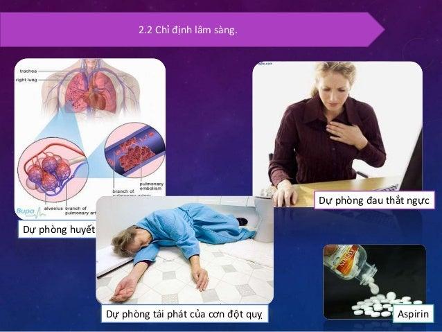 2. Biến chứng đường tiêu hoá  - Loét dạ dày tá tràng có thể dẫn đến  xuất huyết tiêu hoá, thủng , và tử vong.  - Các biến ...