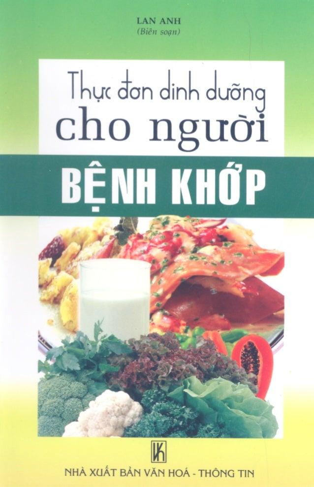 www.khotrithuc.com-Thuc don dinh_duong_benh_khop