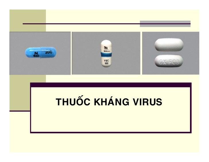 virusVirus        virus                        virus   virus                virus