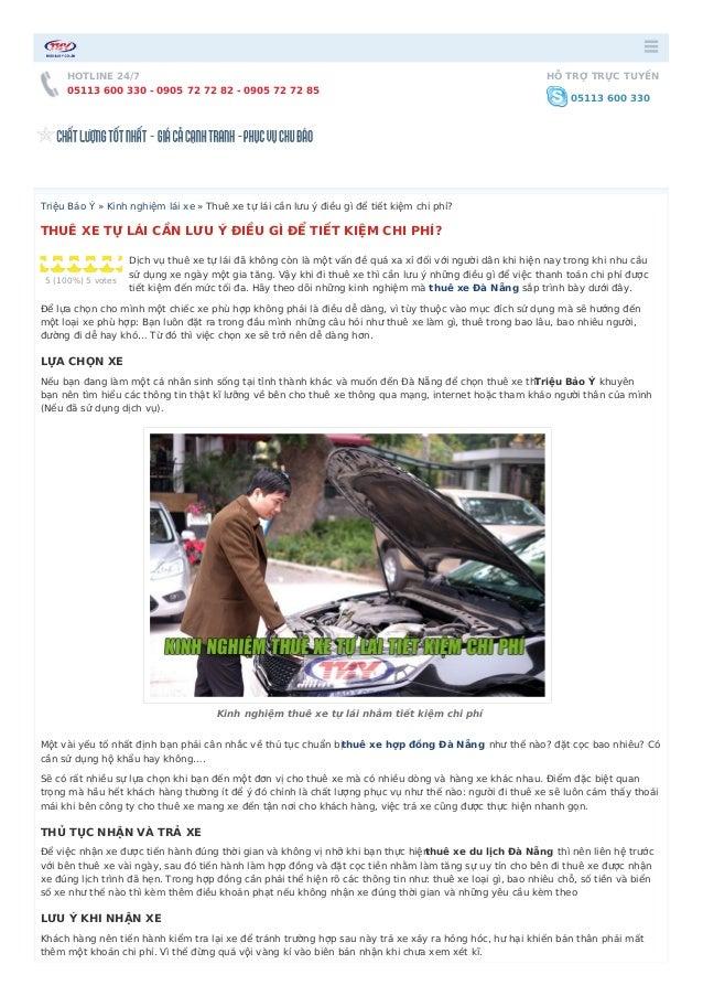 HỖ TRỢ TRỰC TUYẾN 05113 600 330 HOTLINE 24/7 05113 600 330 - 0905 72 72 82 - 0905 72 72 85 5 (100%) 5 votes Triệu Bảo Ý » ...