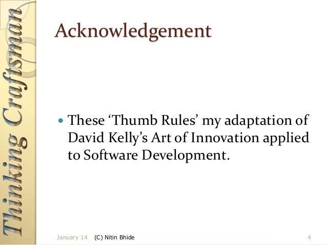 Black Falcon Software's Technical Articles For .NET Development