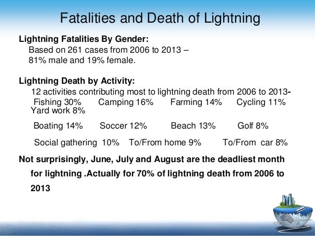 Difference between Lightning and Thunderstorm ? Thunder ...  sc 1 st  SlideShare & Thunderstorm and lightining azcodes.com